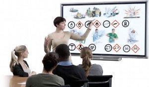 formation-simdut-travailleurs-Obligations légales