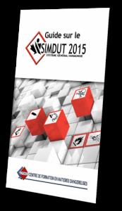 simdut-2015-guide