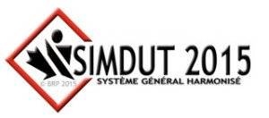 SIMDUT-2015-sgh-formation-laval-montreal1-320x141