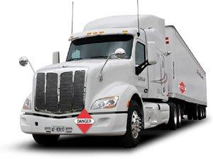 formation-transport-marchandises-dangereuses-montreal-Cours sur le transport de marchandises dangereuses
