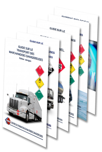 guides-transport-marchandises-dangereuses